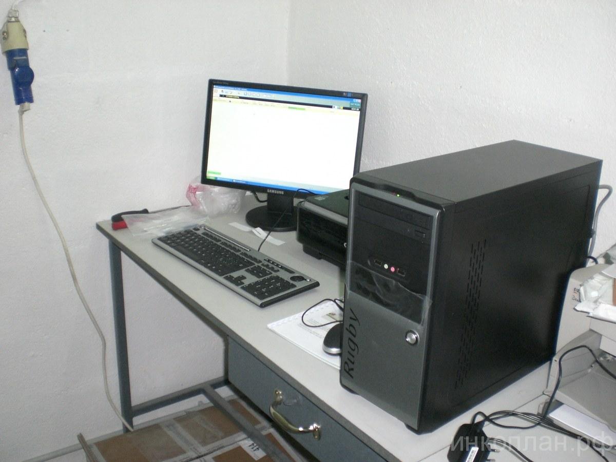 CIMG2963